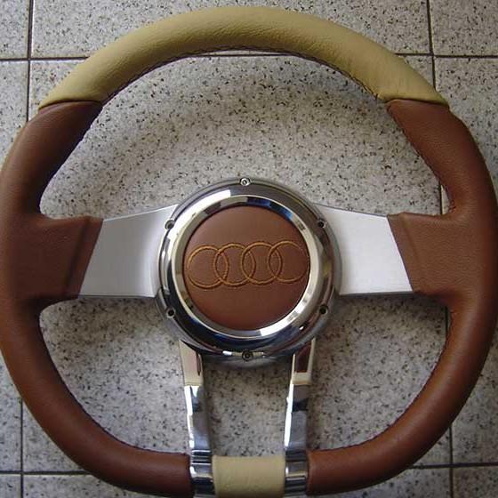 audi-volante
