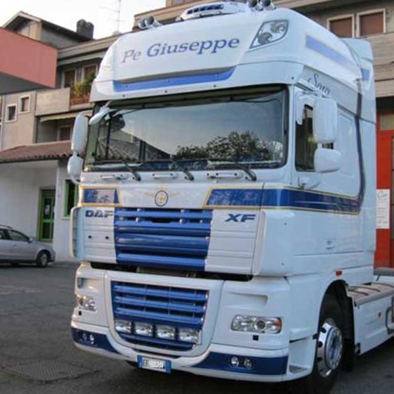 camion-daf2