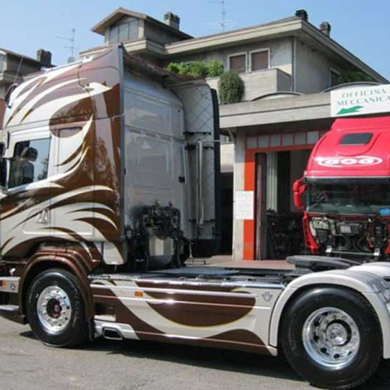 camion-daf4