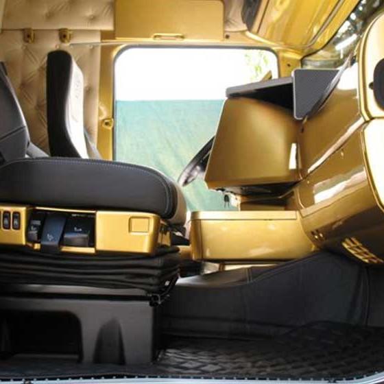 camion-oro2