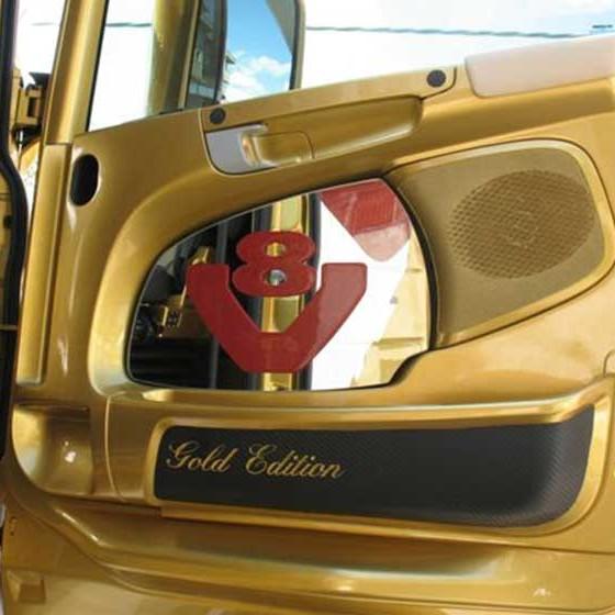 camion-oro3