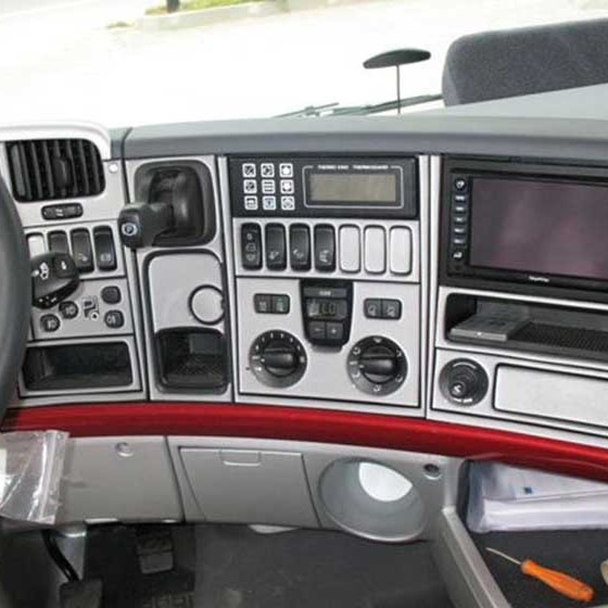 camion-polini2