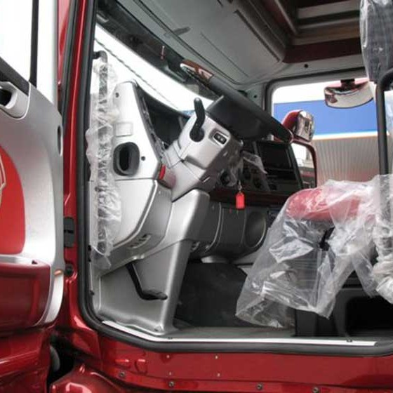 camion-polini5