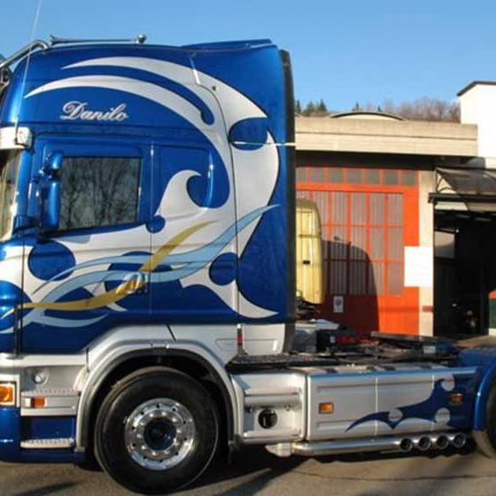 camion-polini6