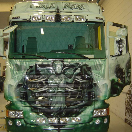 camion-verde2