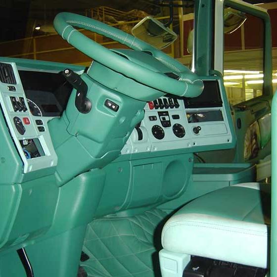 camion-verde3
