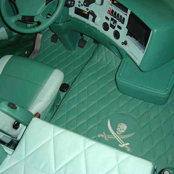 camion-verde4