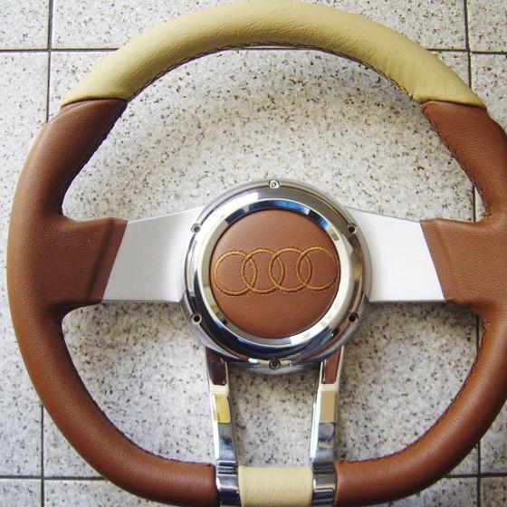 cassina-accessori-001
