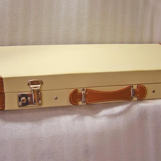 cassina-accessori-006