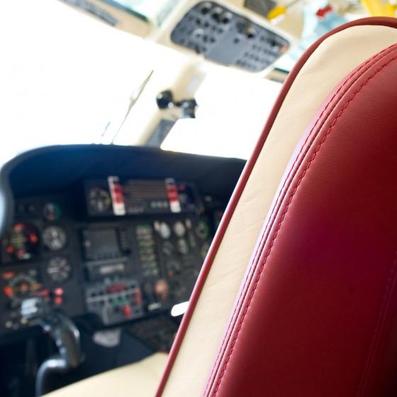 cassina-aereonautica-002