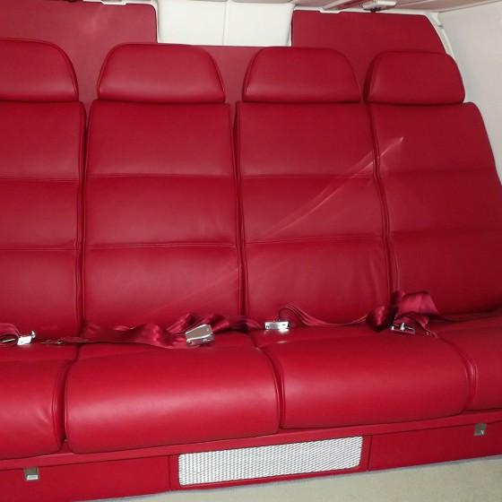 cassina-aereonautica-004