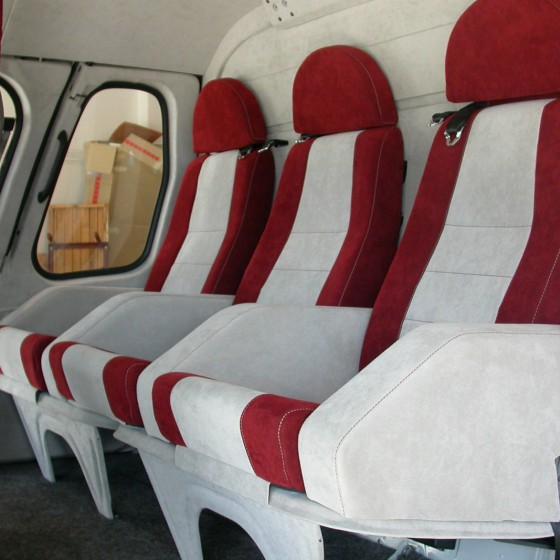 cassina-aereonautica-005