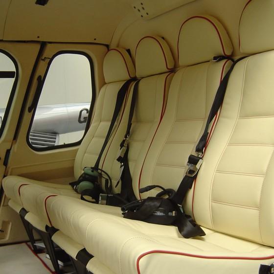 cassina-aereonautica-010