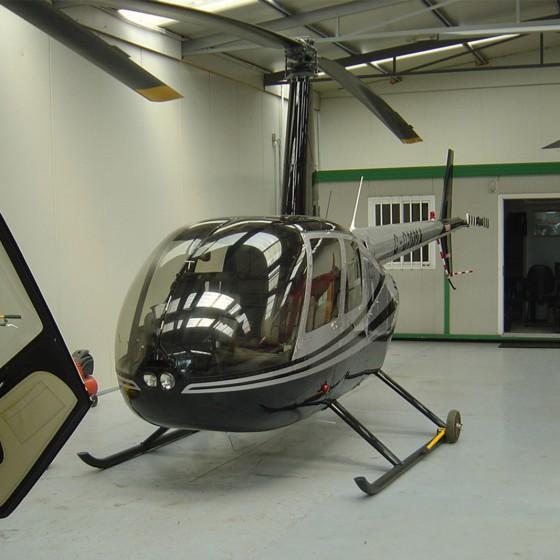 cassina-aereonautica-015