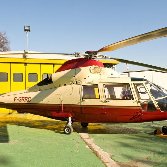 cassina-aereonautica-017