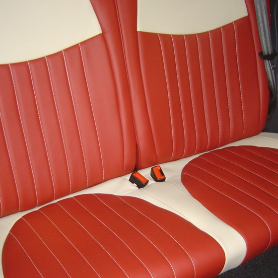 cassina-auto-001
