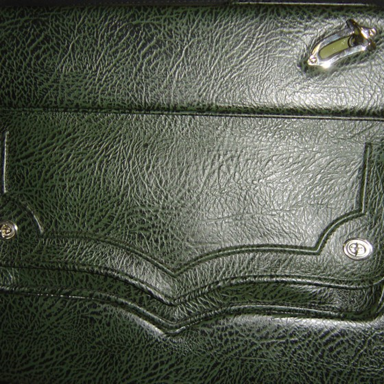 cassina-auto-012