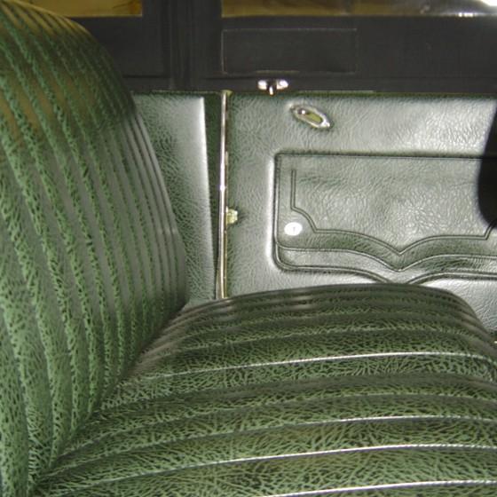 cassina-auto-014