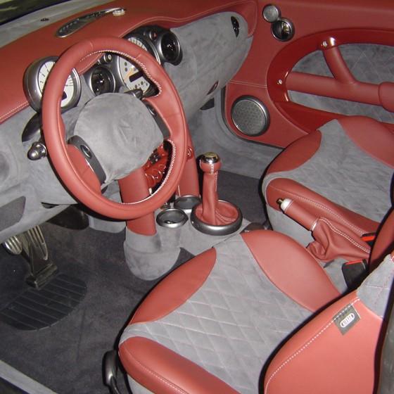 cassina-auto-018