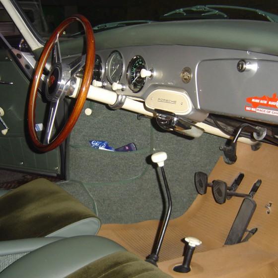 cassina-auto-019