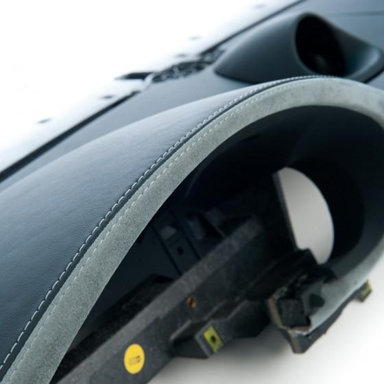 cassina-auto-022