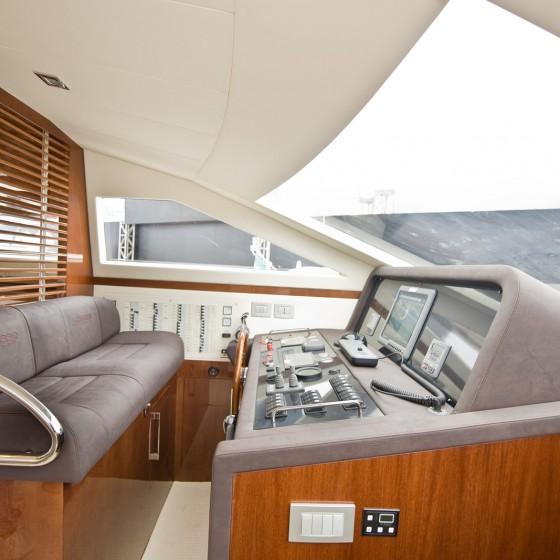 cassina-nautica-001