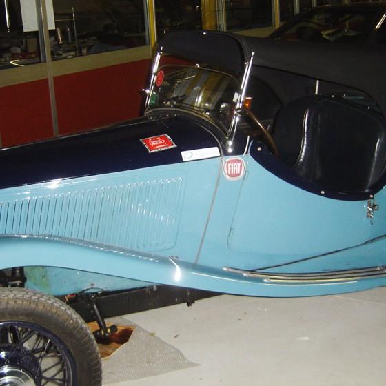 cassina-auto-036