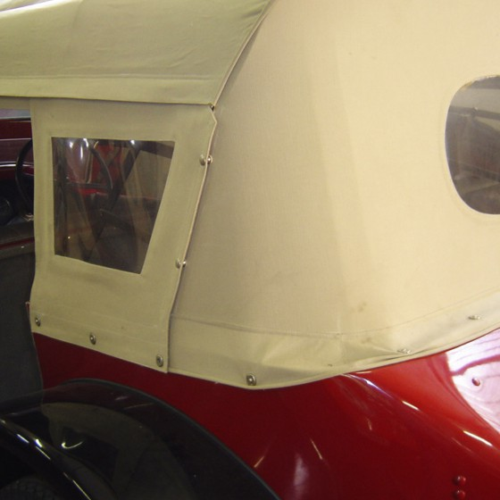 cassina-auto-038