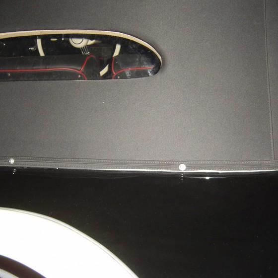 cassina-auto-039