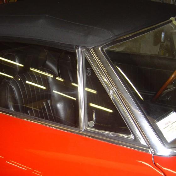 cassina-auto-040