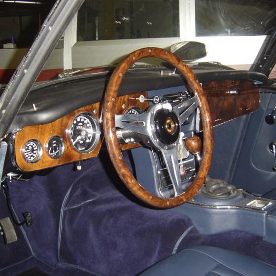 cassina-auto-041
